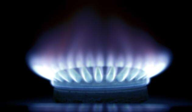 Gas-natural-ingimage.jpg