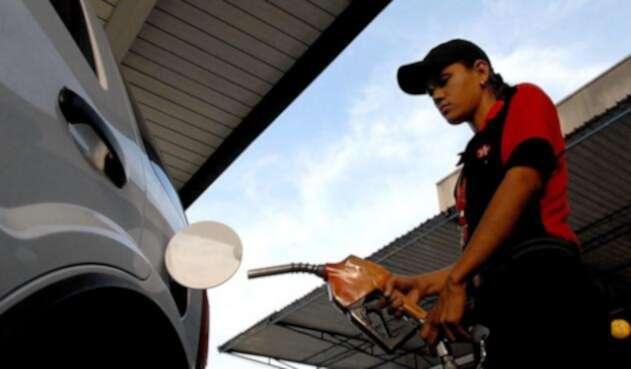 Gasolina-Colprensa.jpg