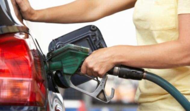 Gasolina-Ingimage.jpg