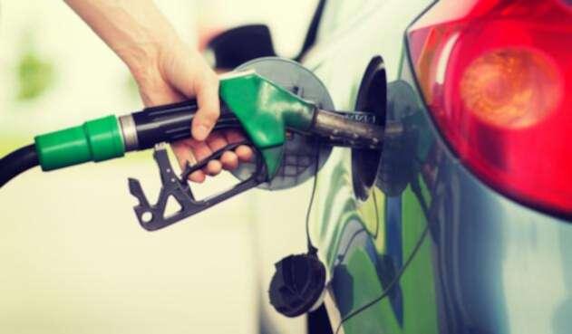 Gasolina-lafm-ingimage.jpg