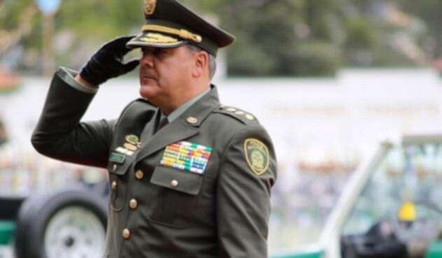 General-Ricardo-Restrepo-subdirector-de-la-Policia-Nacional-Colprensa.jpg