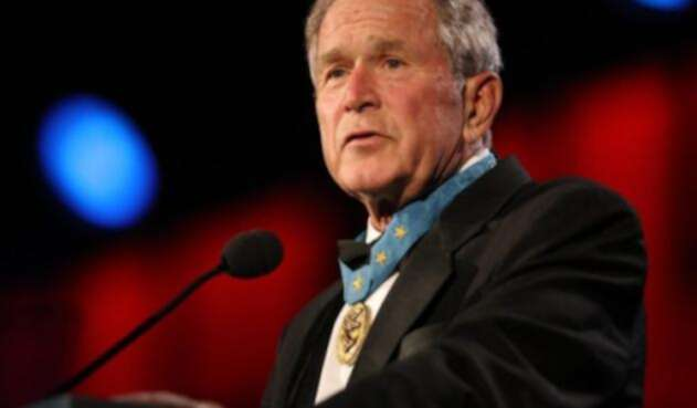 George-W.-Bush-AFP.jpg