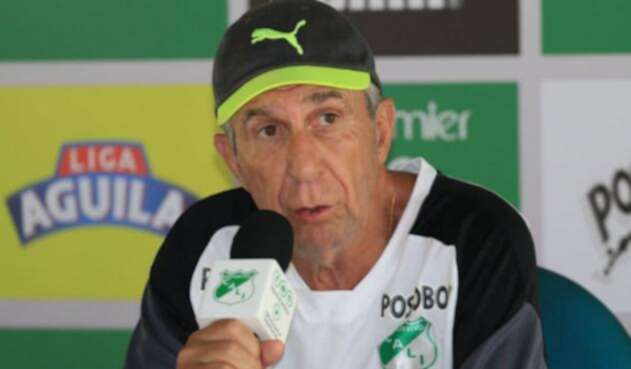 Gerardo-Pelusso-Foto-Deportivo-Cali.jpg