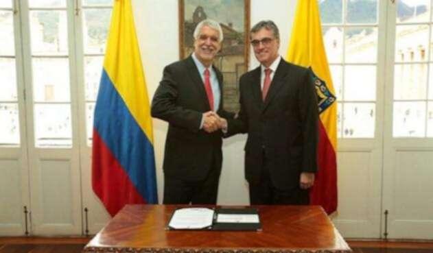 Germán-González-Reyes-LA-FM-@Bogotá.jpg