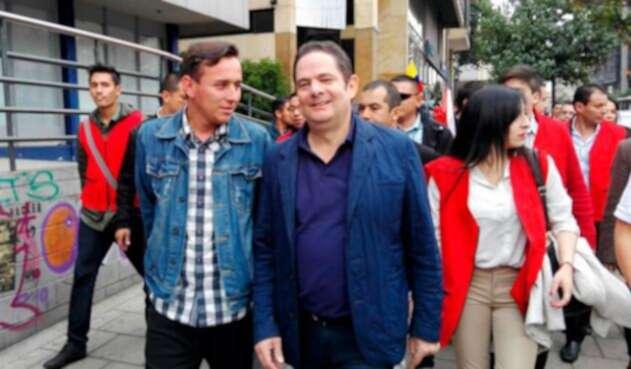 Germán-Vargas-LA-FM.jpg