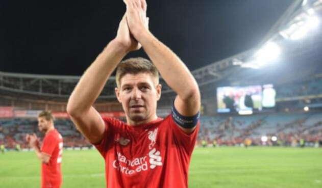 Gerrard-LAFM-AFP.jpg