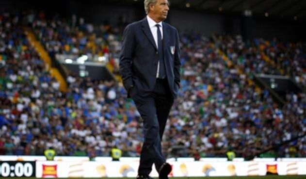 Gian-Piero-Ventura-AFP.jpg