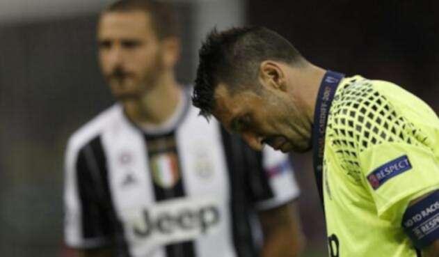 Gianluigi-Buffon-AFP.jpg