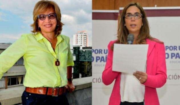 Gina-Parody-y-Cecilia-Álvarez.jpg