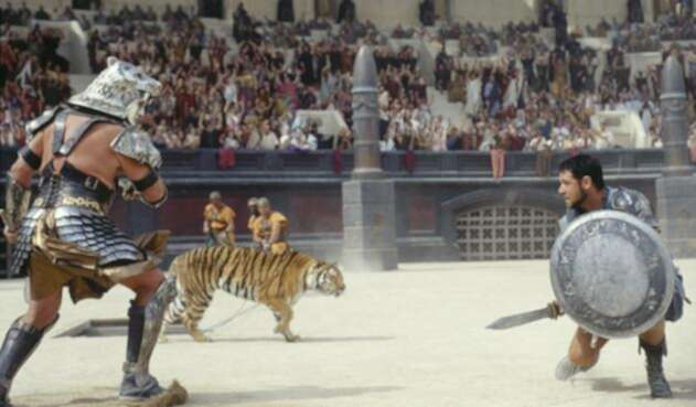 GladiadorRussellCroweIMAGENOFICIAL.jpg