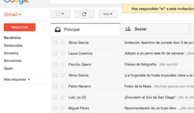 Gmail.-google-play.jpg