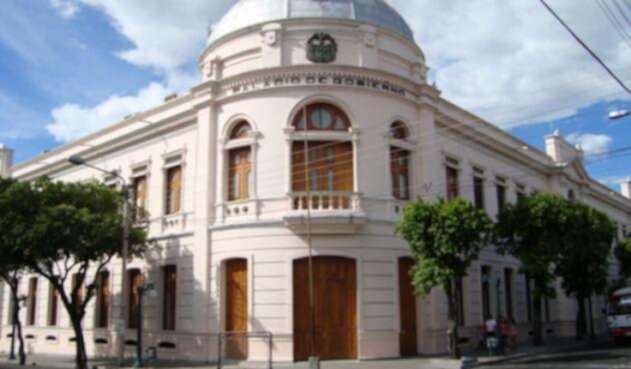 Gobernación-de-Norte-de-Santander.jpg