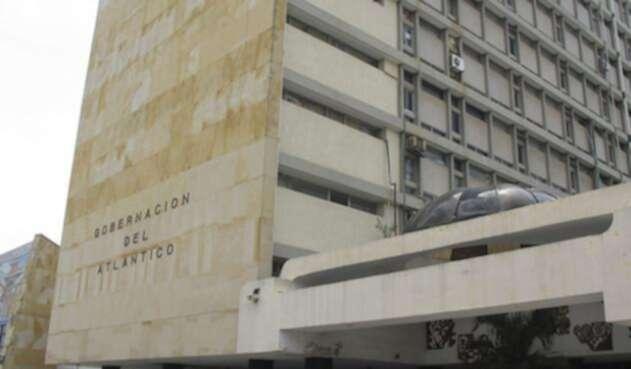 Gobernación-del-Atlántico-LAFm-regioncaribe.jpg