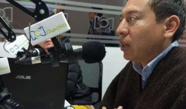 Gobernador-Carlos-Amaya-RCN-1.jpg