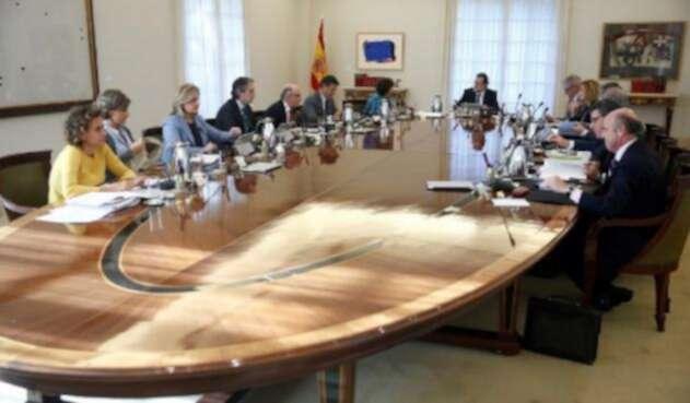 Gobierno-español-AFP.jpg