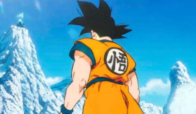 Gokú-Dragon-Ball-Super-película.jpg
