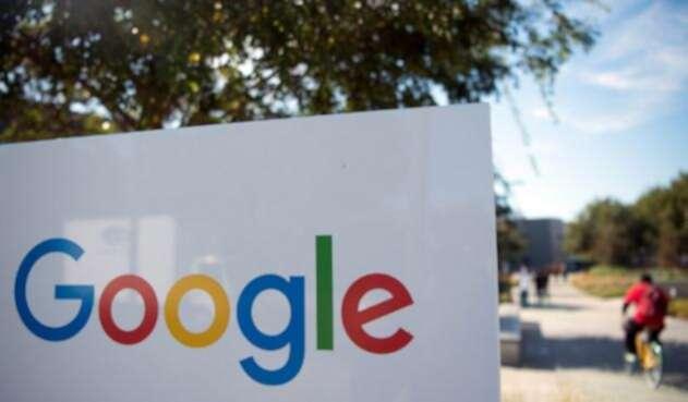 Google-LA-FM-AFP.jpg