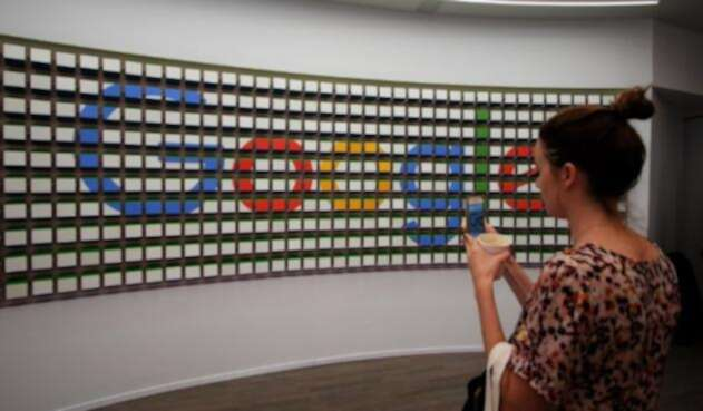Google-LAFm-AFP.jpg