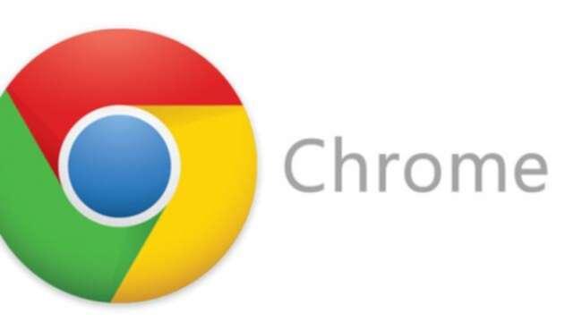 GoogleChrome1.jpg