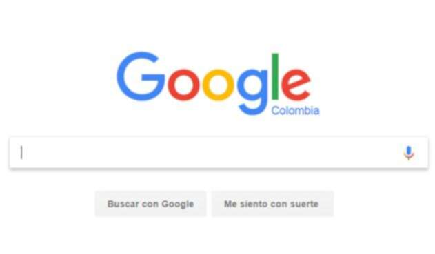 GoogleInicioRef1.jpg