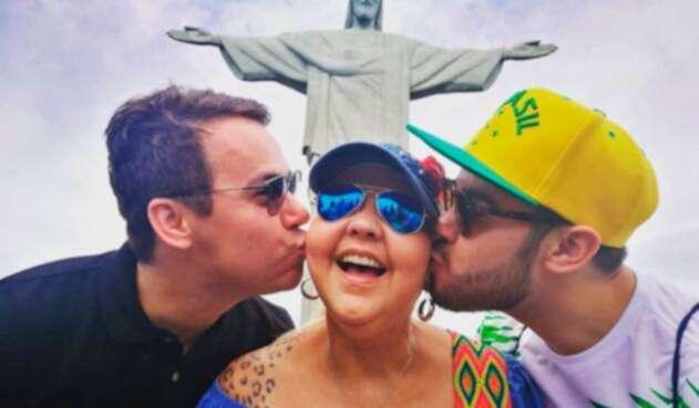 Gorda-Fabiola-junto-a-Nelson-Polania-y-su-hijo-Instagram.jpg