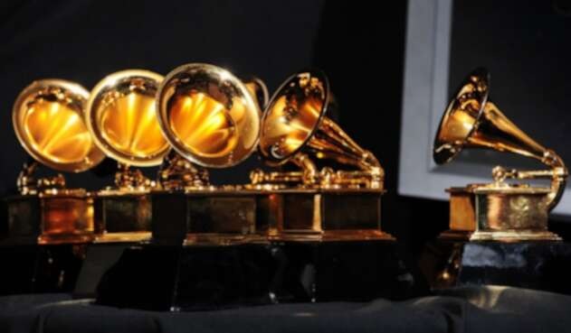 Grammy-Awards-AFP.jpg
