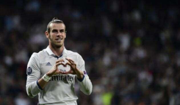 Greth-Bale-LA-FM-AFP.jpg