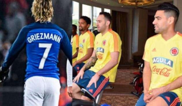 Griezmann-Selección-Colombia-Instagram.jpg