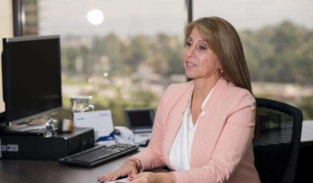 Griselda-Janeth-Restrepo-Foto_Ministerio-de-Trabajo-2.jpg