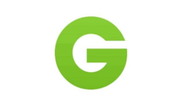 Groupon-LA-FM-@Groupon_CO.jpg