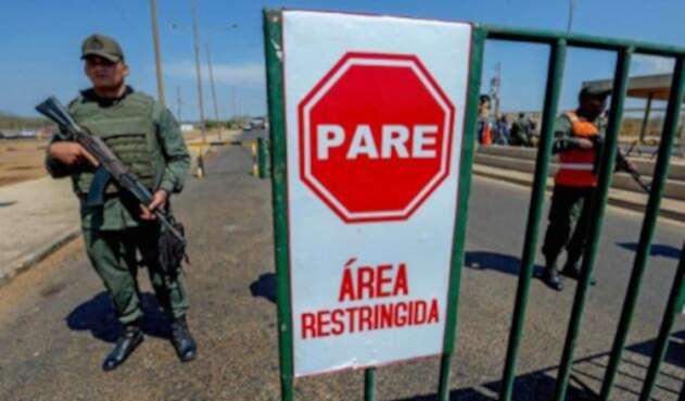 Guardía-venezolana-AFP.jpg