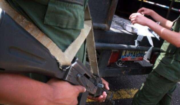 Guardia-Nacional-LA-FM-AFP.jpg