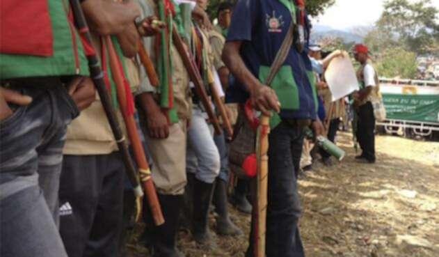 Guardia-indígena-Colprensa-Javier-Jules.jpg