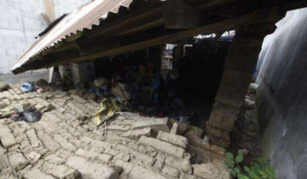 Guatemala-LA-FM-AFP.jpg