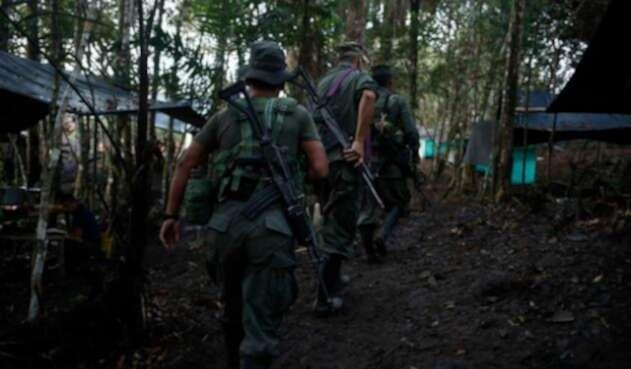 Guerrilla-de-las-Farc-Colprensa-Juan-Páez1.jpg