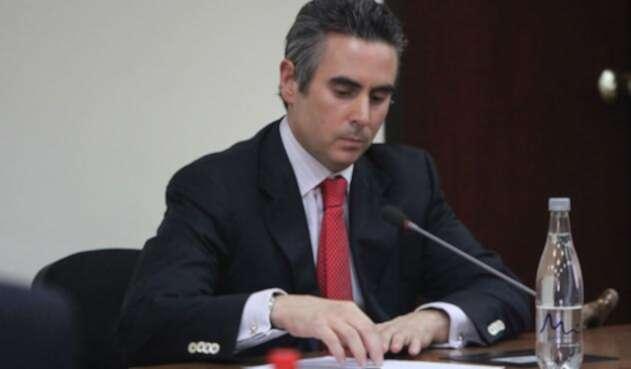 Guido-Nule-Colprensa-Germán-Enciso.jpg