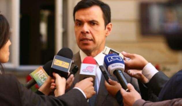 Guillermo-Rivera-LA-FM-Colprensa-11.jpg