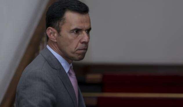 Guillermo-Rivera-LA-FM-Colprensa-2.jpg