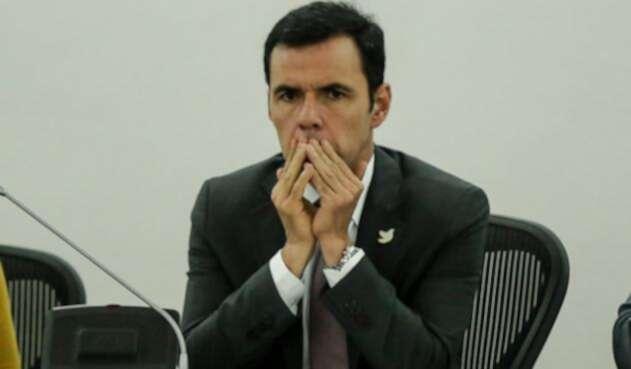 Guillermo-Rivera-LA-FM-Colprensa1.jpg