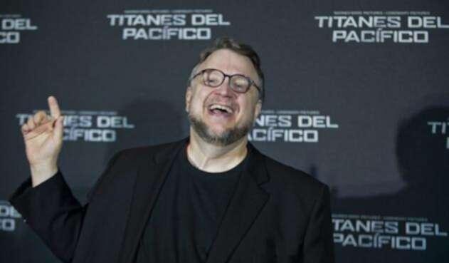 Guillermo-del-Toro-AFP.jpg