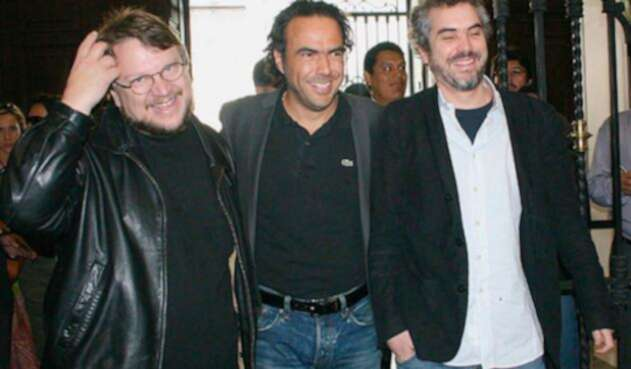 Guillermo-del-Toro-Alejandro-Gonzalez-y-Alfonso-Cuaron.jpg