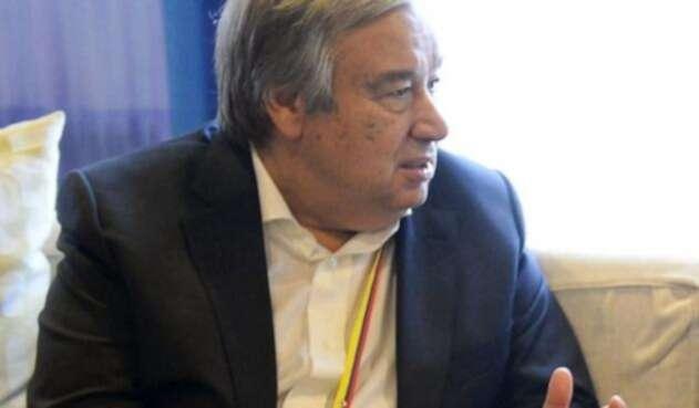 Guterres-LA-Fm-AFp1.jpg