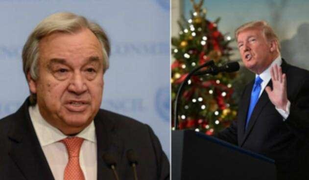 Guterres-Trump-LA-FM-AFP.jpg