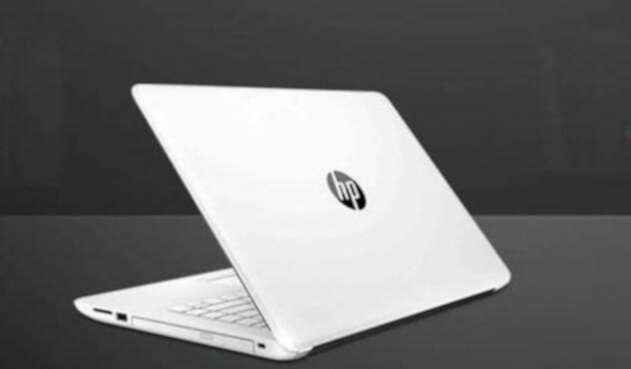 HPasdkl.jpg
