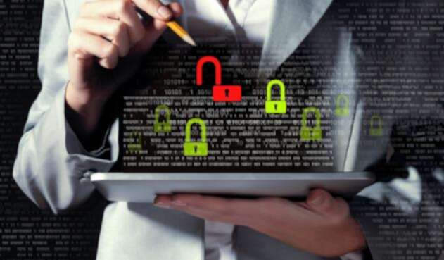 Hacker-Ingimage-LAFm.jpg