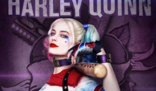 Harley-Quinn.jpg