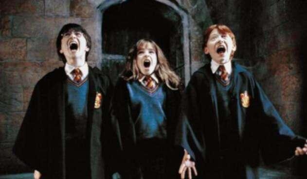 Harry-Potter-LAFm-tomada-de-la-cinta.jpg