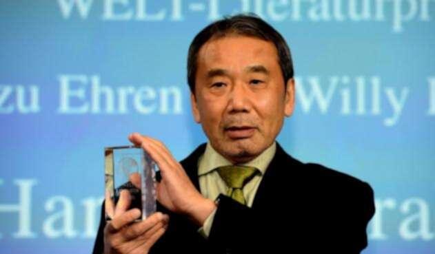 Haruki-Murakami-960x623-AFP.jpg
