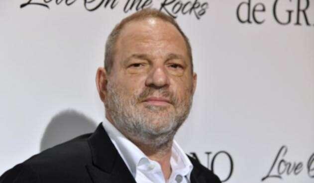Harvey-Weinstein-LA-FM-AFP.jpg