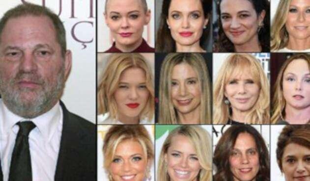 Harvey-Weinstein-LA-FM-AFP1.jpg